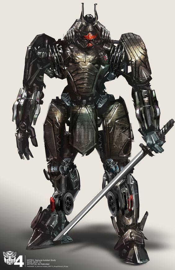 transformers 5 - Google Search | Transformers | Pinterest ...