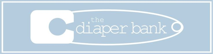 Live in Toronto? Need diapers or would like to donate diapers visit the Diaper bank!!