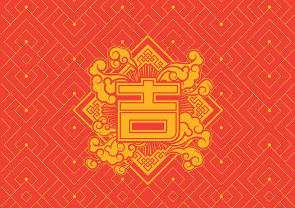 HBO Asia CNY Packets 2014 on Behance