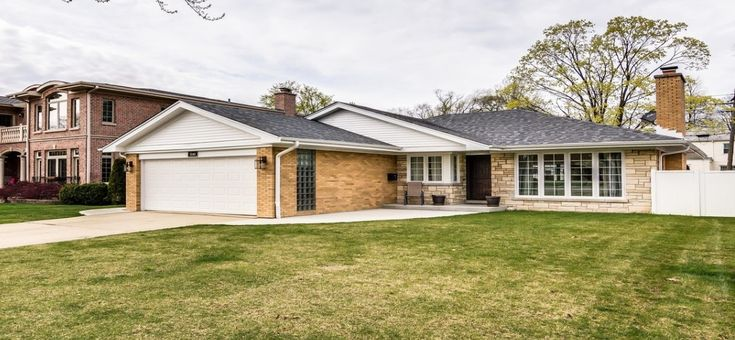 Icymi house for sale in skokie foreclosed homes for
