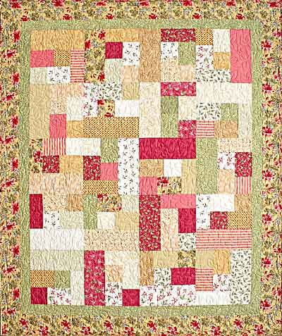 117 best Turning Twenty Quilts images on Pinterest   Carpets ... : turning 20 quilt pattern free - Adamdwight.com