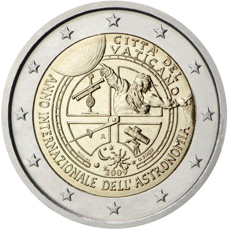 Vaticano 2009