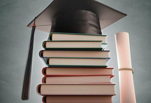 Raisons pour faire des études supérieures | Magazine Vie Familiale