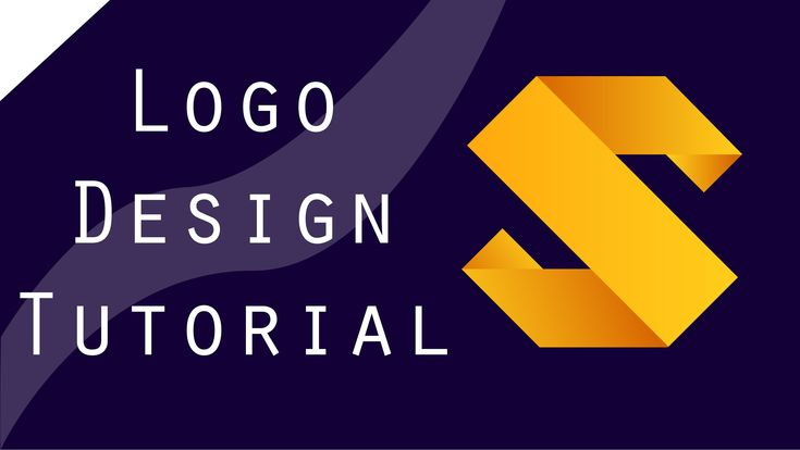 how to make a logo in illustrator cc