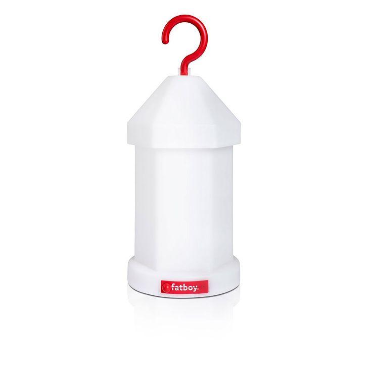Les 25 meilleures id es concernant lampe p trole for Lampe exterieur ancienne