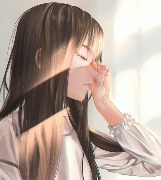 20 Gambar Anime Keren 3d Laki Laki Dan Perempuan 50 Gambar Anime Keren 3d Laki Laki Dan Perempuan Download 1 000 Gambar Gambar Gambar Anime Gadis Animasi