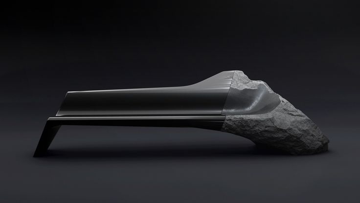 Peugeot-Design-Lab-ONYX-Sofa-001.jpg (2000×1126)