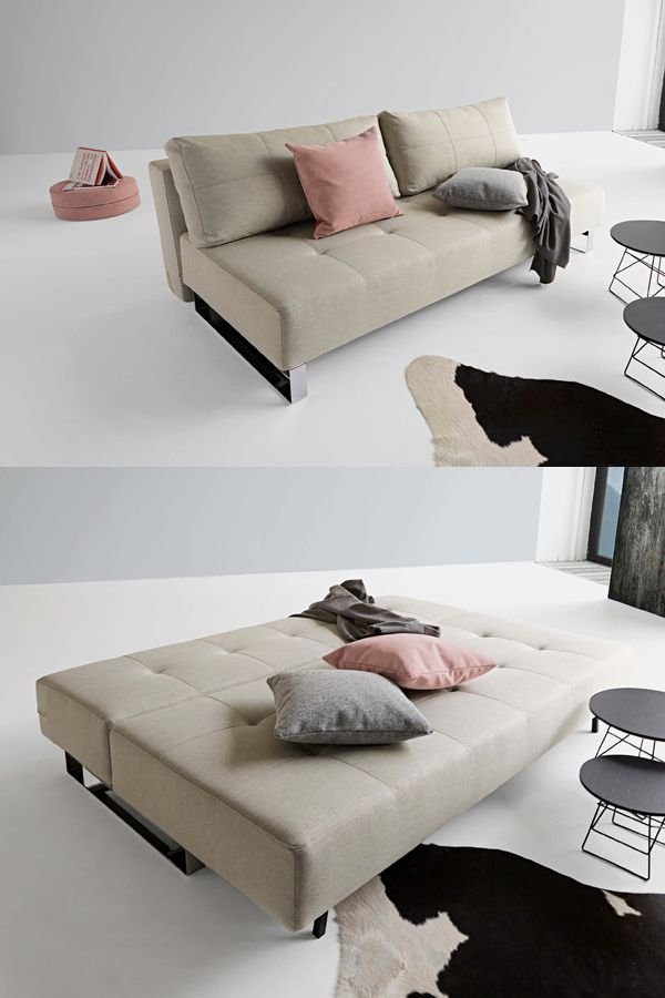 Sleep Sofas Have A Diffe