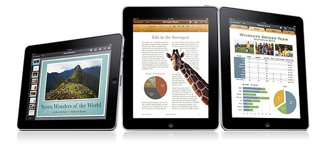 IndiaNIC provides a latest iPad App Development Services. We provide iPad app development for different fields like business, game, mobile, news, entertainment and more. Hire expert iPad App Developer for all of your iPad development needs. www.india The application is the most famous today.This apps most likely the best on generation. Look what I found earlier here http://theapppalace.co.nz