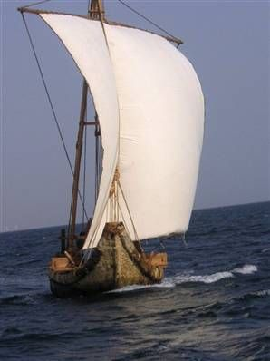 square sail - Google Search
