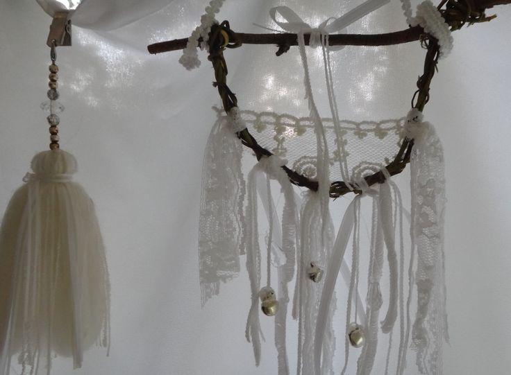 souvenirs bautismo nido de angeles
