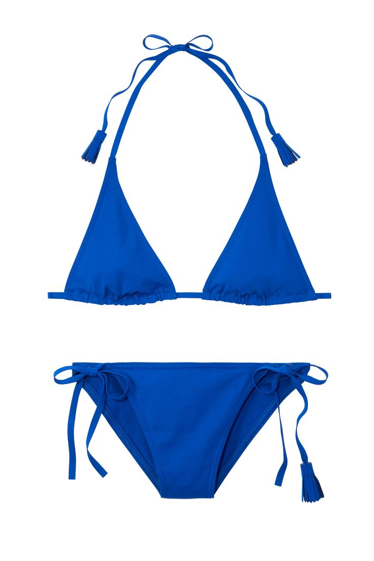 25 best bikini challenge images on pinterest bathing suits swimwear and beach for Travel swimsuit