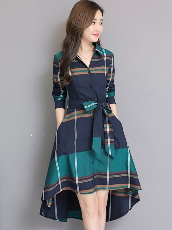 9501066b76f Newest Women   Moms Fashion Dresses Online for Sale - Jollyhers.com ...