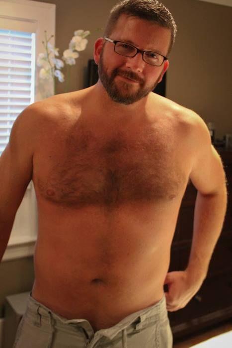 Men | Bear men, Hairy men, Mature men