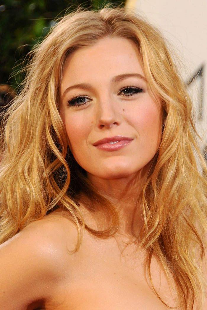 17 best ideas about honey blonde hair on pinterest