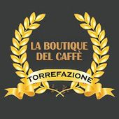 La Boutique del Caffe Torrefazione - Speciality Coffee Retail Shop