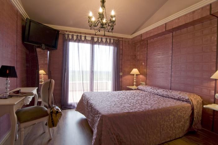 17 mejores ideas sobre habitacion lila en pinterest for Habitacion lila y blanca