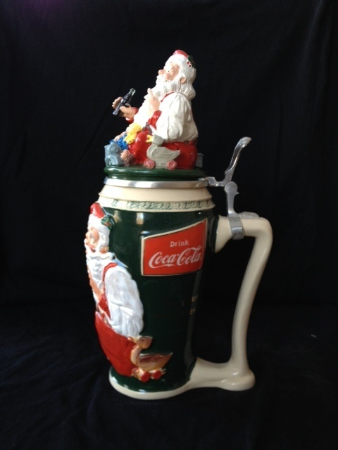 1054 best images about My love affair with all things Coca Cola on Pinterest