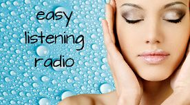 easy listening radio - Easy Listening Internet Radio at Live365.com. BRIGHT and BEAUTIFUL uptempo easy listening pop standard  orchestral music with popular MOR instrumentalists. Also listen to relaxing quieter selections on ' BEAUTIFUL instrumentals ' our sister station on LIVE365. http://www.beautifulinstrumentals.com