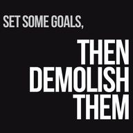 goals: Hells Fucking, Goals All Things Fit, Fucking Yeah, Quotes, Workout Motivation Healthfood, Fitness Inspiration, Exercise Workout, Fitness Motivation, Monsters Crossfit