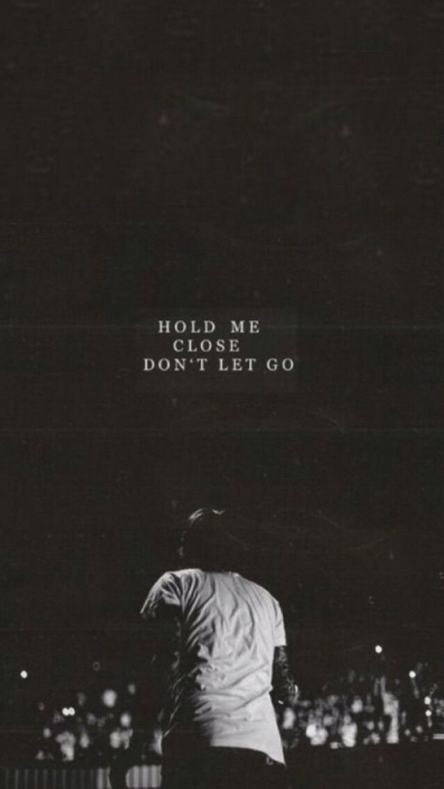 Bring Me The Horizon // Hospital For Souls