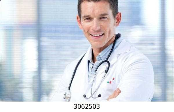 <p>Most hemorrhoids can be cured with normal and also natural treatments. However, if the hemorrhoid persists, doctors will usually recommend surgery to be able to remove the hemorrhoid lump. Generally you will not have to go for... #Hemorrhoids #Piles #Doctor #Hemorrhoid #Water #SitzBath #Diarrhea #Anxiety #Cranberry #TheNewYorkTimes #Anesthesia #ElectricCurrent #Coffee #Tea #LandLot #PelvicFloor #Espresso #Inflammation #Salt #KegelExercise #Ebook #Itch #Doctor #BileAcid #LowfatDiet #...