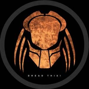 Dread This - Predator Icon by lord-phillock