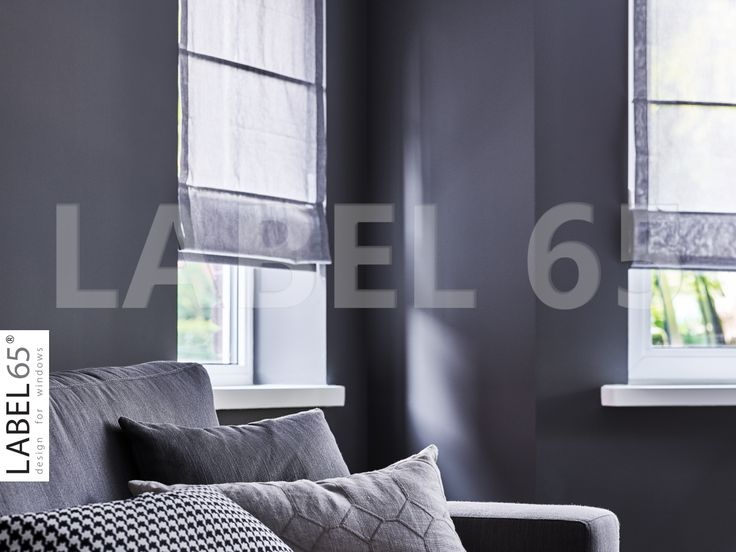 The best vouwgordijnen images up apartment