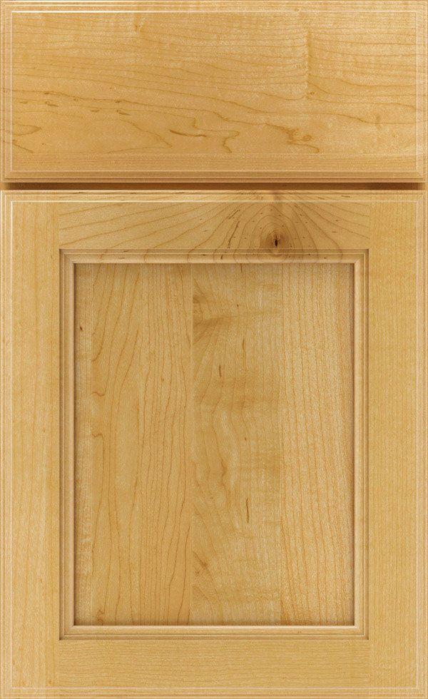 57 Best Thomasville Door Styles Images On Pinterest Cabinet Doors