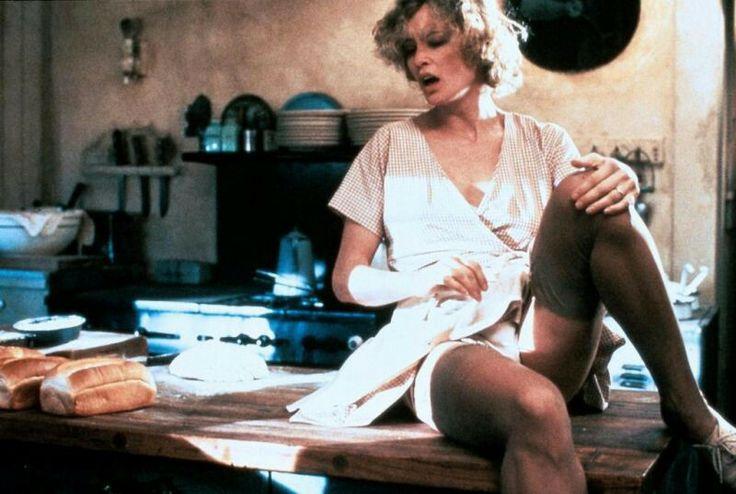 Jessica Lange nackt, Oben ohne Bilder, Playboy Fotos, Sex
