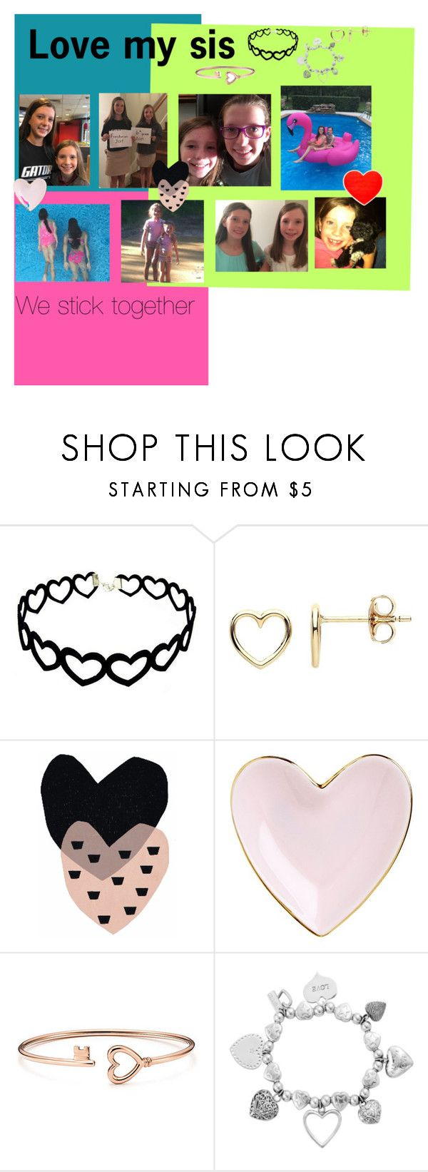 """""""Love ❤️ my sis @katelin-booker"""" by emilyannbooker ❤ liked on Polyvore featuring interior, interiors, interior design, home, home decor, interior decorating, Estella Bartlett, Seventy Tree, ChloBo and ban.do"""