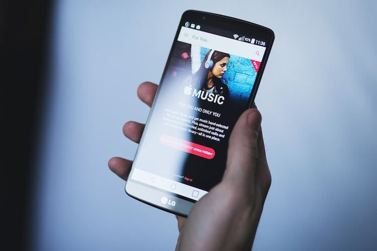 You ever wonder What song is this!. Use these Android song search apps to identify and find the song by lyrics direct from your Android or iPhone.