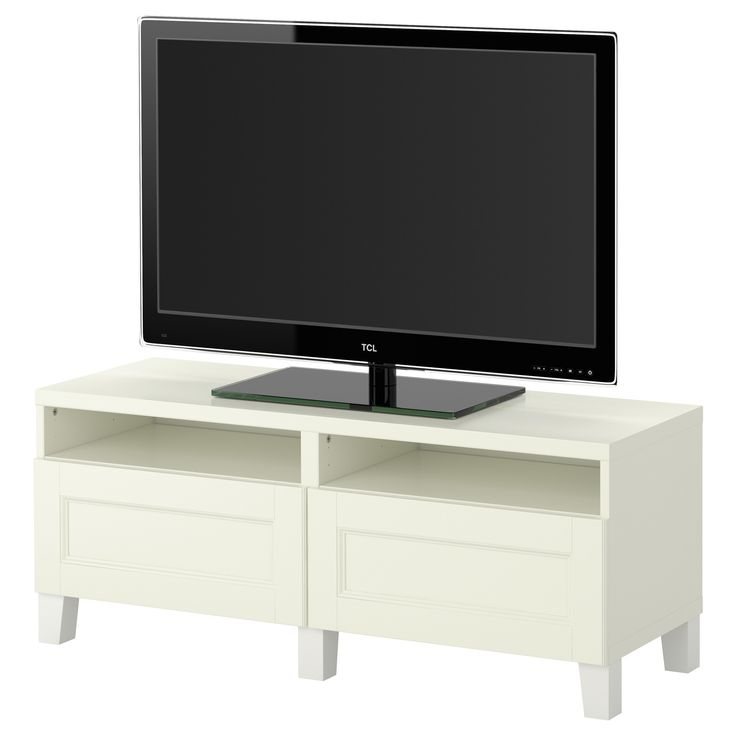 Best Mobile Tv Con Cassetti Ikea 120 Products I Love Pinterest Tv Bench Drawers And