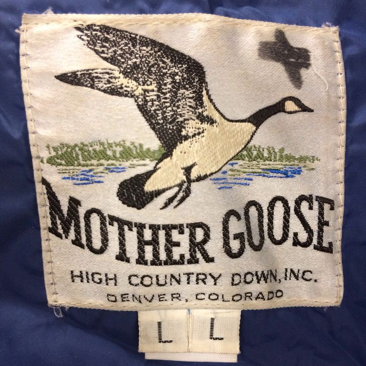 1000+ Images About Vintage Outerwear Lables On Pinterest