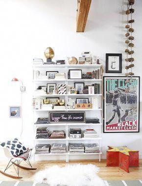 Interior Designers Isinteriordesigninhighdemand Affordableinteriordesignnyc