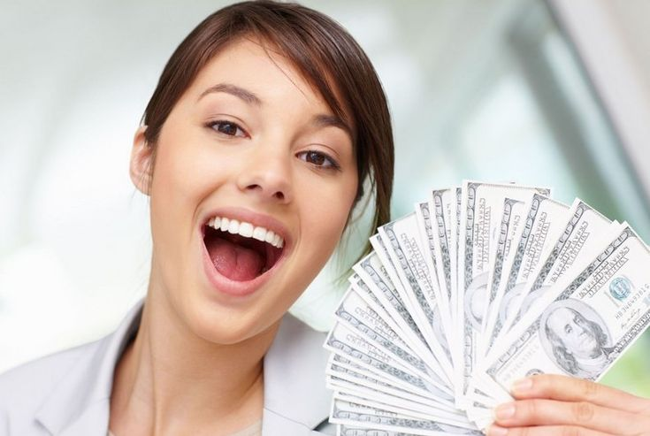 Get Loan from Loan Store, for more details visit here http://www.easel.ly/browserEasel/3187782