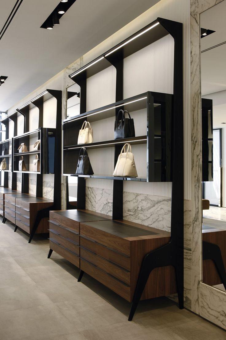 Study of architecture, planning and Interior Design Fabio Fantolino Turin