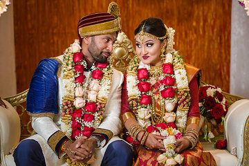 Photo from Dharshini and Nishanthan collection by DIVINEMETHOD PHOTOGRAPHY