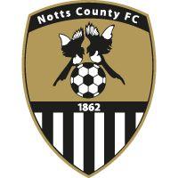 Notts County Ladies FC