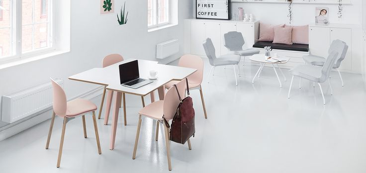 Social Areas - Every office needs a place to unwind, but to be a success your social areas need to be designed creatively. We provide an exciting array of furniture perfect for your social spaces, giving you comfort and support just when you need it most.