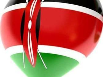 kenya-flag1