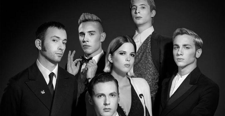 En mars 2016, La Femme investira l'Olympia (Paris) pour présenter son nouvel opus. Les places sont d'ores et déjà en vente.