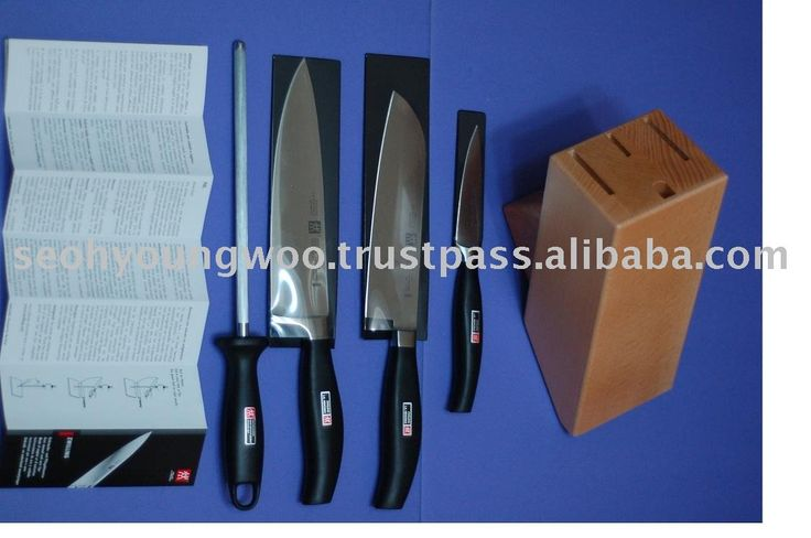 atar henkel star knives product reviews amp kitchen knife set