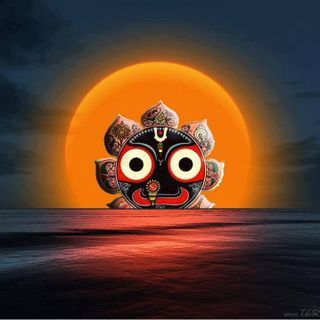 Jaganath