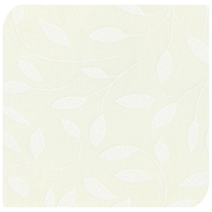 Chatsworth Cream Roller Blind