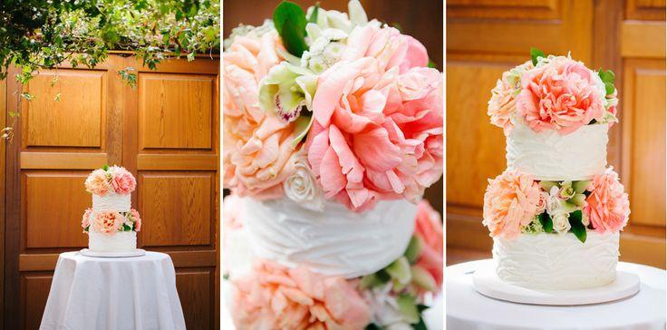 Wedding Cake II Auckland Wedding Photographer II Jodie C Photography II www.jodiecphotography.co.nz