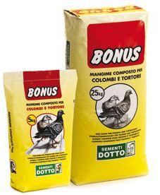 MANGIME PER COLOMBE E TORTORE SD10 KG. 5 https://www.chiaradecaria.it/it/mangimi-per-uccelli/10529-mangime-per-colombe-e-tortore-sd10-kg-5-8006555011395.html