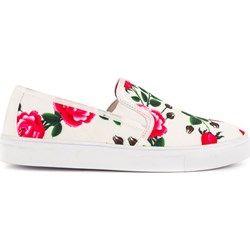 Trampki damskie Yru - heels.com