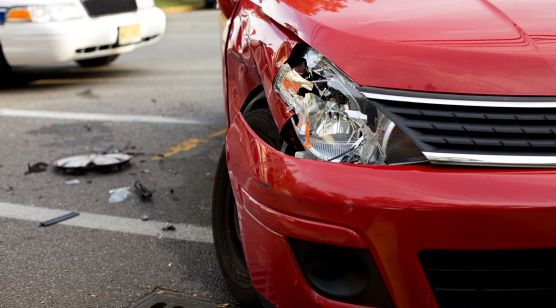 Does auto settlement money get taxed? Find out what kind of #insurance settlements are taxable, and which are tax-exempt.