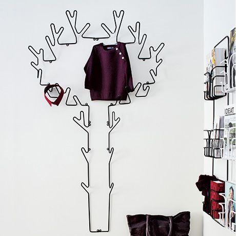 81 besten Beton: Möbel und Accessoires Bilder auf Pinterest ...